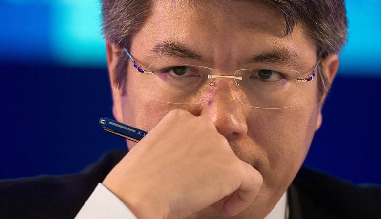 Глава Бурятии рассказал, что купил дом в ипотеку под Улан-Удэ на 10 лет