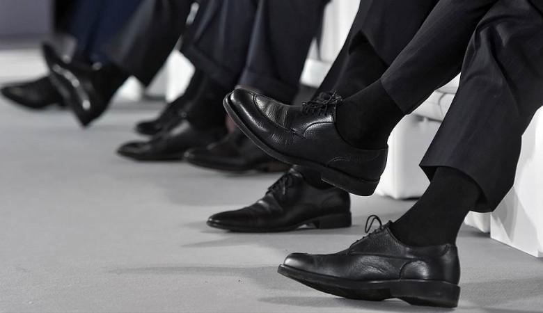Из мэрии Омска уволят 200 чиновников