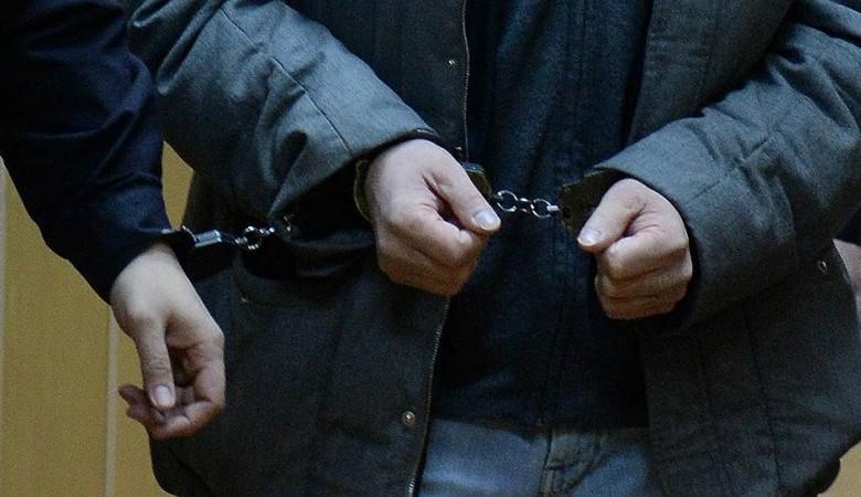 Подросток в Бурятии зарубил топором двух пенсионеров из-за подзатыльника