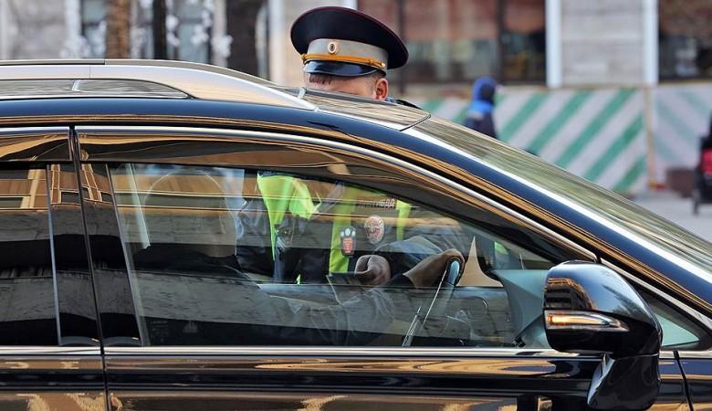 Два экс-сотрудника ГИБДД получили по 2 года колонии за избиение водителя в Кемерове