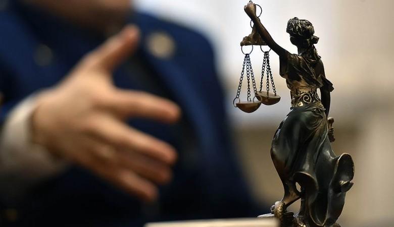 В Забайкалье экс-сотрудник ФСБ и его сообщник осуждены на 14 и 8 лет колонии за госизмену