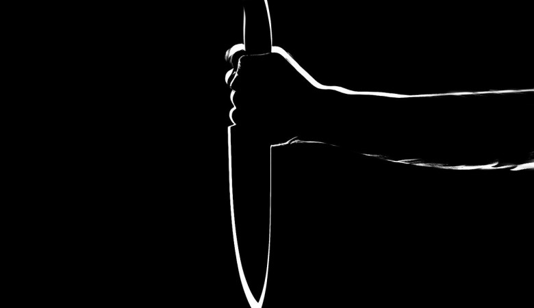 Подросток жестоко зарезал «обидчика» друга и закопал тело в лесу