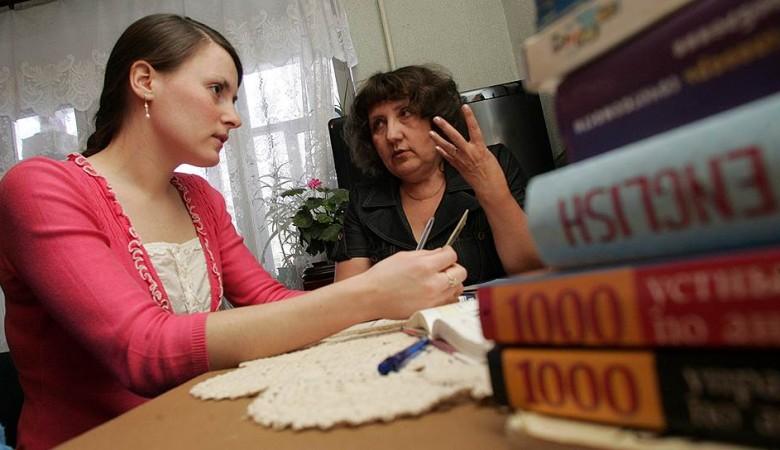Назарбаев прокомментировал переход казахского языка налатиницу