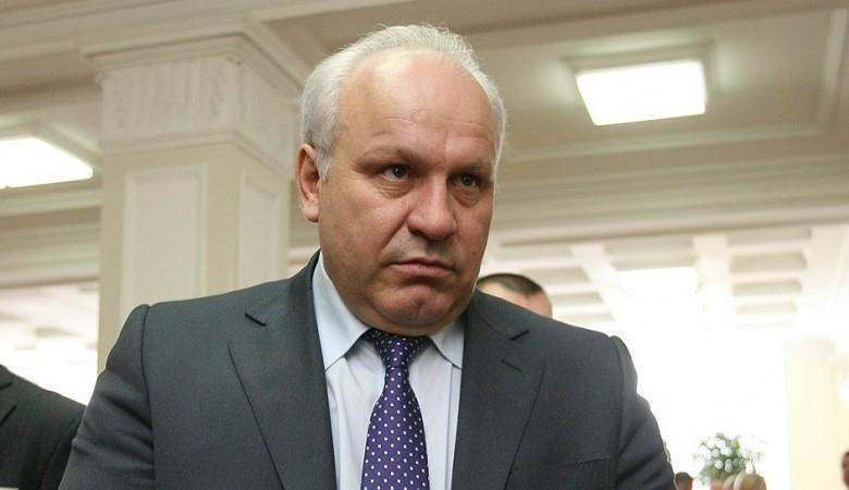 Глава Хакасии увеличил свой доход более чем в 2 раза — до 6,1 млн рублей