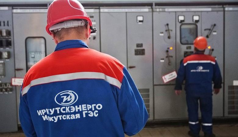 «Иркутскэнерго» в 2017 году увеличило чистую прибыль по РСБУ на 32%, до 22,3 млрд руб
