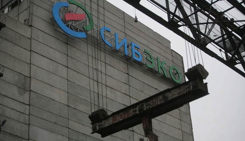 СГК закрыла сделку по приобретению 78% акций «СИБЭКО»