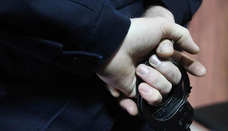 Полицейских вИркутске обвинили вполучении 20 млн руб. взятки