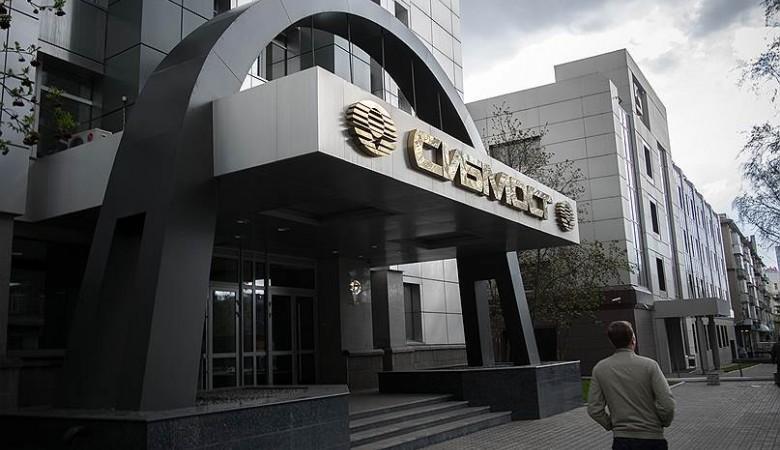 «Сибмост» обжаловал в Верховном суде отказ в иске к мэрии Новосибирска на 2,5 млрд рублей