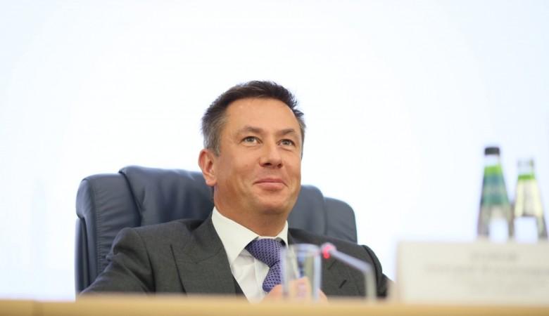 Рост экономики РФ в два-три процента в год маловероятен, считает глава
