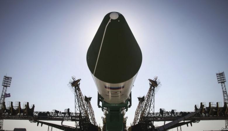 Китай рассматривает возможность запуска космических автобусов