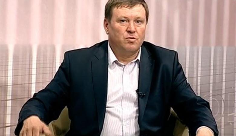В Хакасии кандидат от «Единой России» проиграл находящемуся под арестом конкуренту