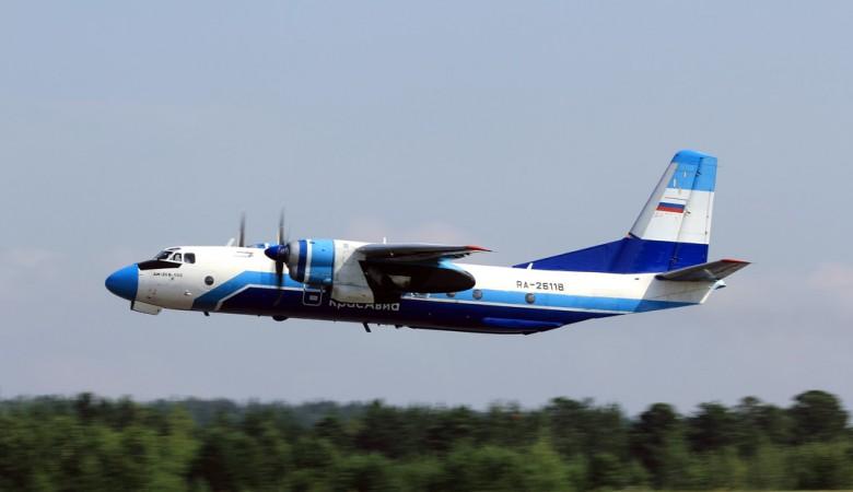 Дело обанкротстве авиакомпании «КрасАвиа» прекращено