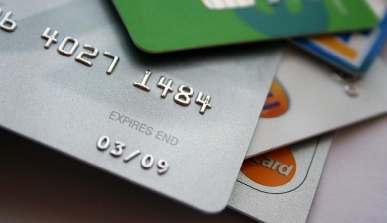 Должникам предлагают оставлять прожиточный минимум - правда, не всем