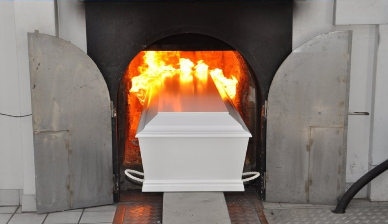 В центре Томска хотят построить крематорий