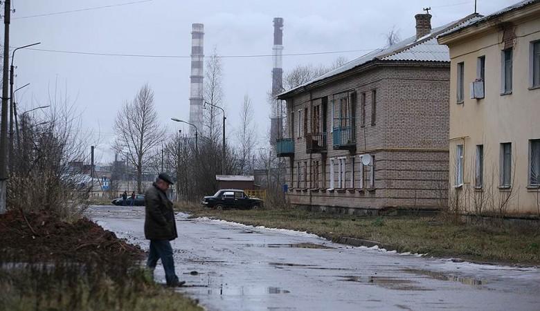 Два моногорода Новосибирской области должны потерять этот статус к 2025 году