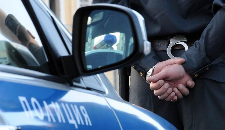 Женщина в Томске зарезала избившего ее мужа