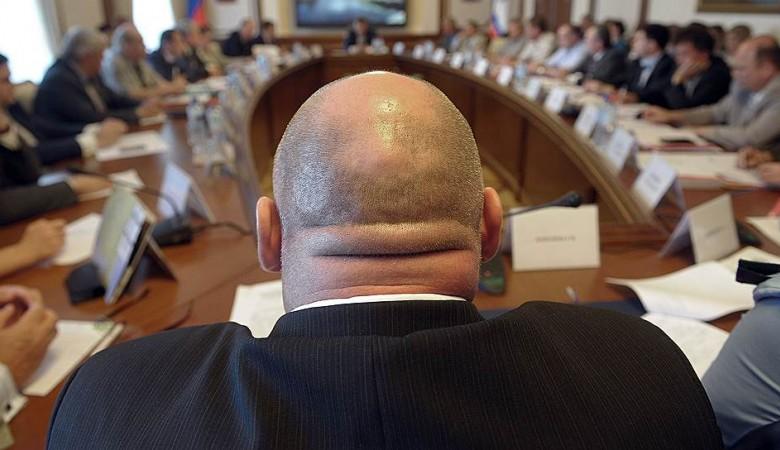 Хакасия просит у правительства более 28 млрд рублей из-за «катастрофической ситуации»