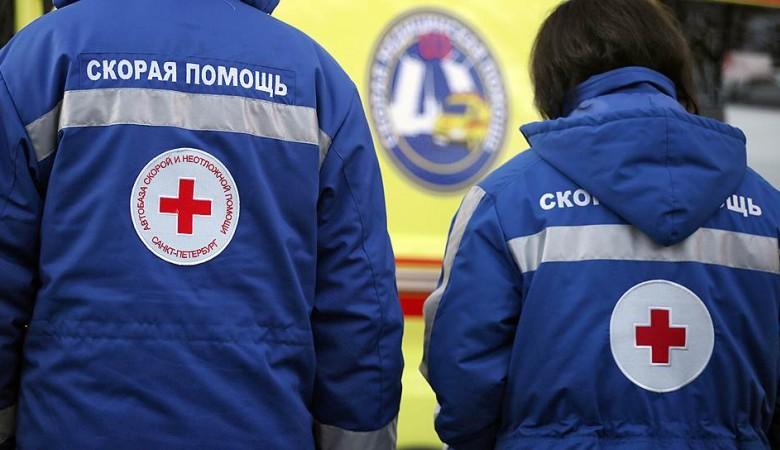 Мужчина в Кузбассе получит 80 тыс. руб. от ТЦ, на выходе из которого он сломал ногу