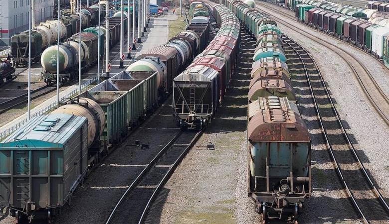 Пропускная способность участка Лена-Северобайкальск на БАМе к 2020 году вырастет почти в 1,5 раза