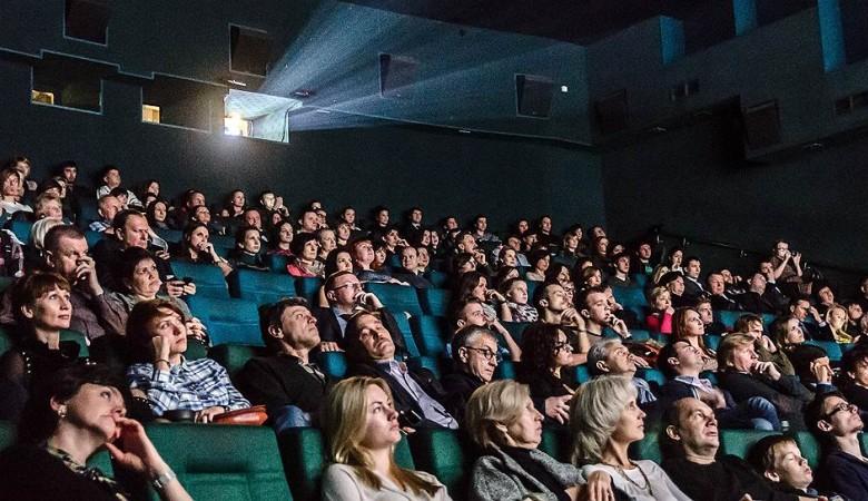 Православные активисты пообещали сжечь новосибирские кинотеатры за показ «Матильды»