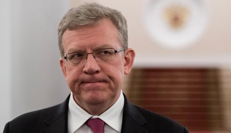 Глава Хакасии попросил Счетную палату проверить бюджет региона из-за госдолга 23 млрд руб