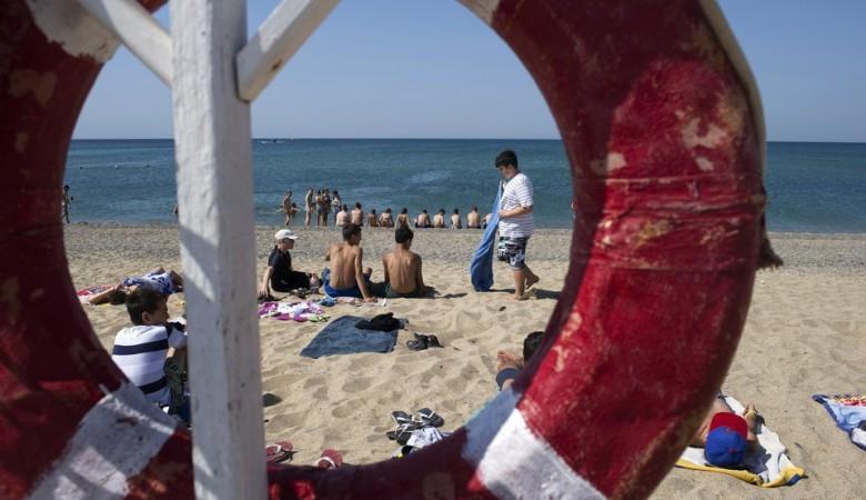 Покупателям путевок на курорты РФ могут возвращать до 120 тыс. рублей