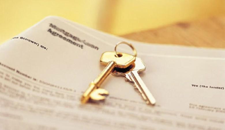 Массовая продажа жилья вКрасноярске: недорогие однокомнатные квартиры