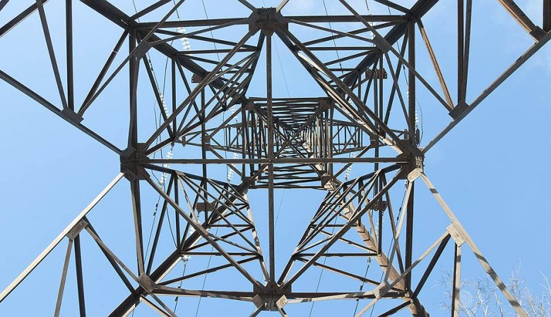 «Россети» докапитализируют «Туваэнерго» и профинансируют электрификацию поселка в Туве за 733 млн руб.
