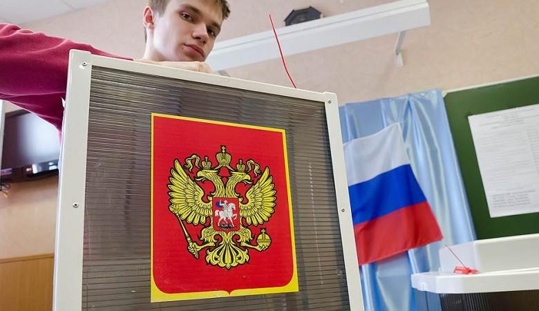 Председатель местного избиркома обнаружен мертвым в селе в Красноярском крае