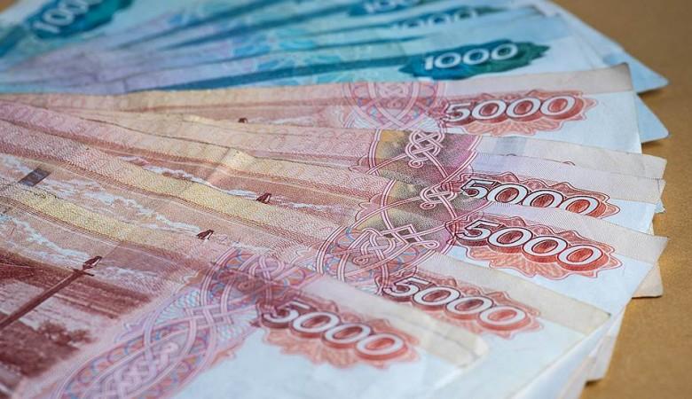 Новосибирская область сократила государственный долг на 1,5 млрд рублей