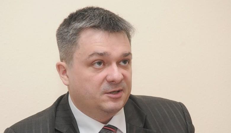 Экс-чиновники мэрии Омска предстанут перед судом запревышение полномочий