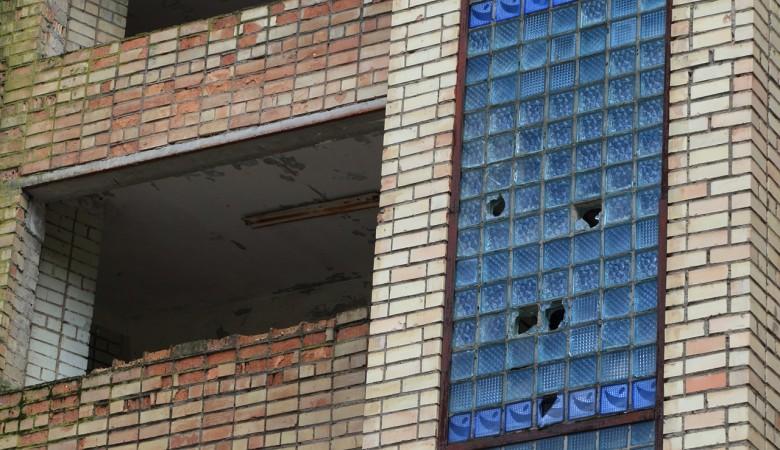 Более 30 семей будут переселены из мест промышленных строек ХХ века в Красноярском крае