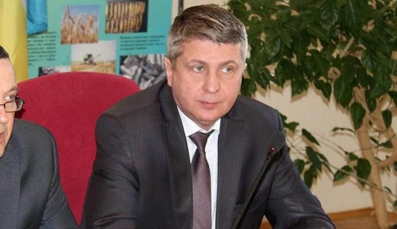 Замминистра природных ресурсов Бурятии обвиняют в хищении более 2,6 млн рублей