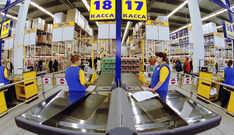 Вновосибирских супермаркетах торговали фаршем спосторонним ДНК