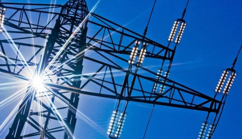 Россети предлагают Монголии ЛЭП из Хакасии вместо строительства ГЭС на Селенге
