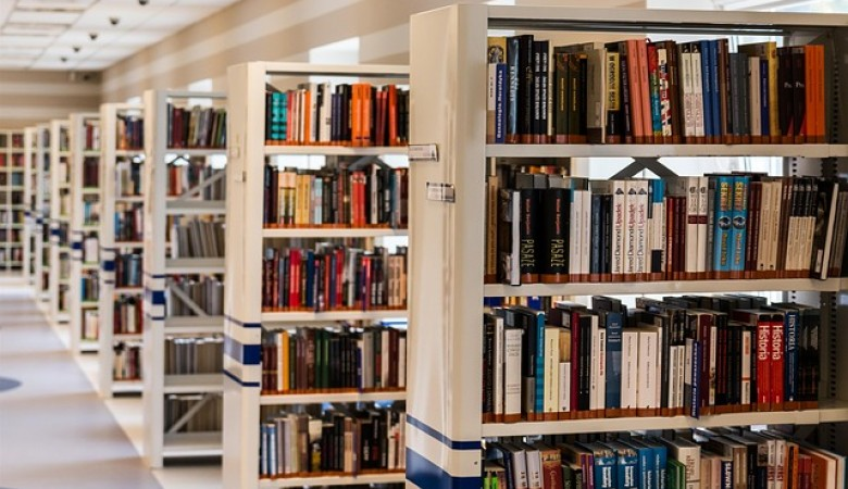 15 млн рублей направят на строительство двух библиотек Алтайского края