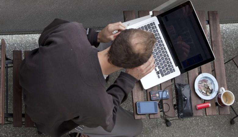 В «Поднебесной» втечении следующего года закрыли 14 тыс. порносайтов