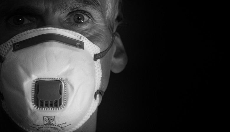 Больше тысячи человек умерло от коронавируса в пандемию на Алтае