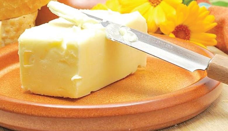 ФАС не нашла картельного сговора среди алтайских производителей масла