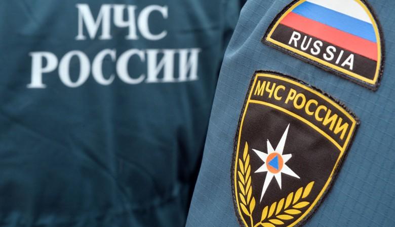 Регионы РФ накопили на случай масштабных ЧС более 88 млрд руб - МЧС