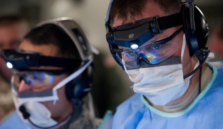 Ещё 66 человек заразились COVID-19 в Туве