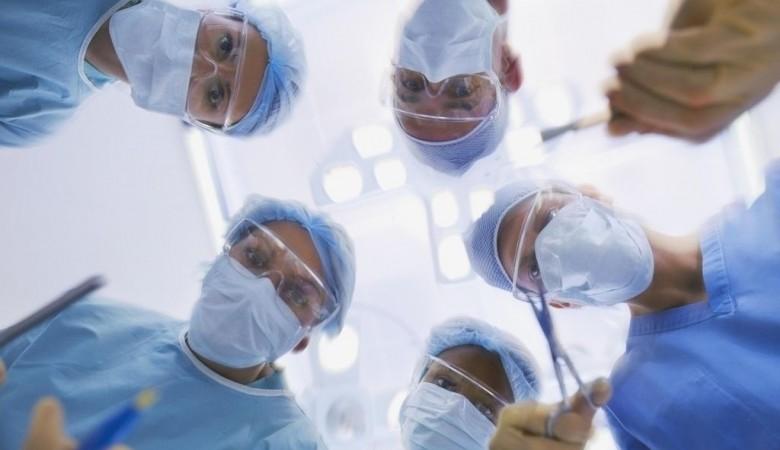 От медиков Забайкалья потребовали перечислить часть зарплаты пострадавшим паломникам