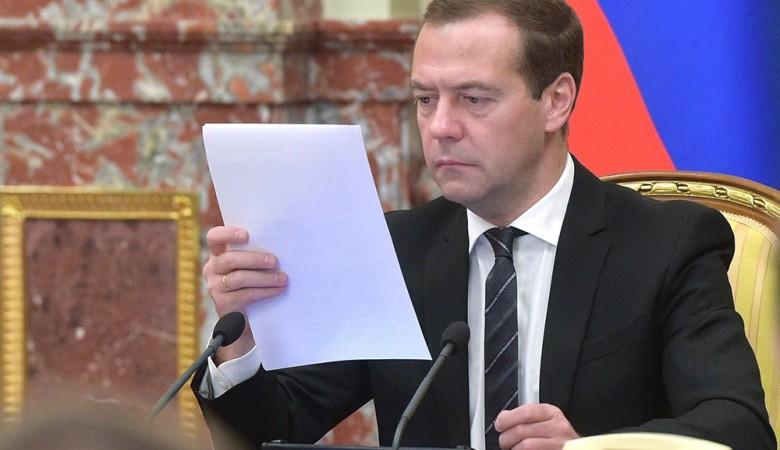 Руководство РФсоздаёт единый проект развития Байкальской территории— руководитель Бурятии