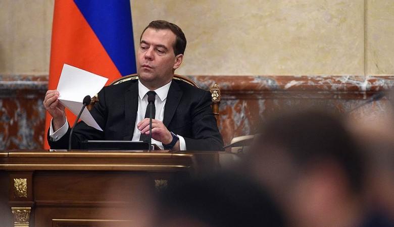Руководство РФвыделило 7,7 млрд руб. наобъекты Универсиады