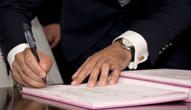 Мэра Иркутска будут избирать из числа «специальных» кандидатов, а не из числа депутатов