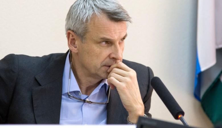 Власти Кузбасса ничего не знают о назначении мэра Нижнего Тагила на пост губернатора региона
