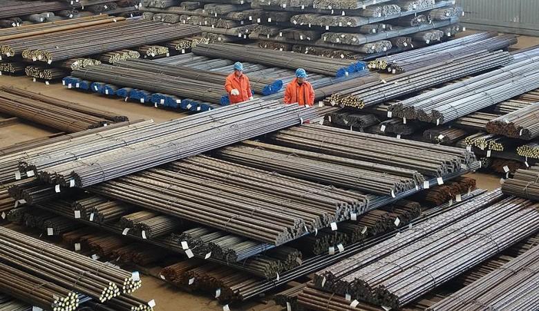 Инвестиции в основной капитал Китая в первом полугодии выросли на 6% в годовом выражении