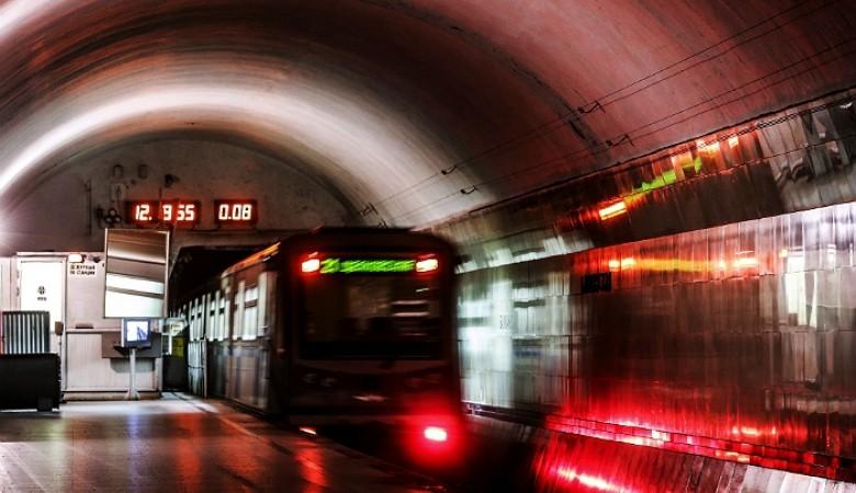 Омское метро законсервируют