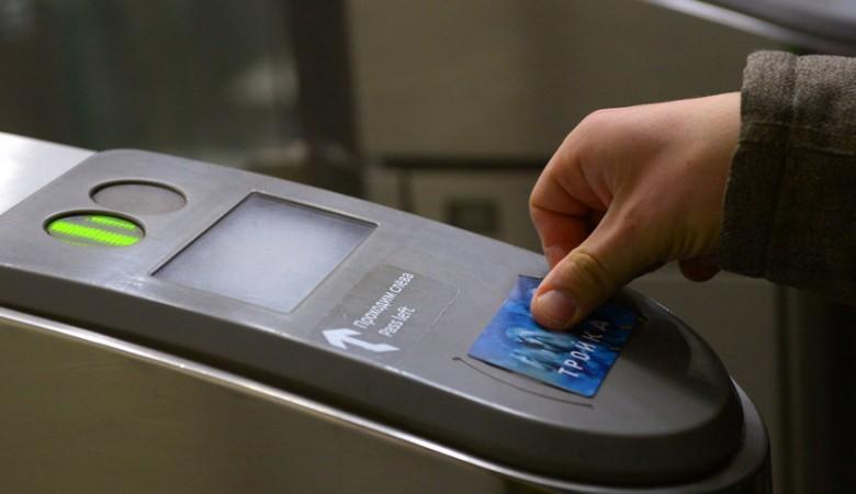 Мини-версия омского метро будет стоить 4 млрд рублей
