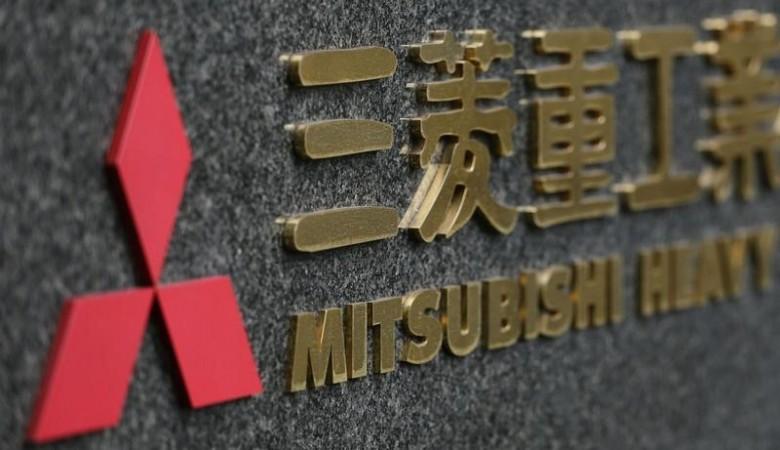 Японская Mitsubishi построит мусоросжигательный завод в Бурятии